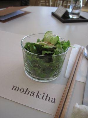 Mohakiha_05