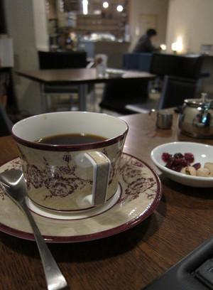 Alchemista_coffee_05